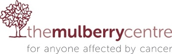 The Mulberry Centre